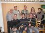 18. Pokalschießen der Schützenvereine 2013